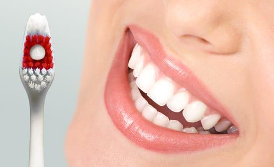 Ajona - für das Zahnfleisch