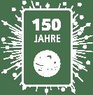 150 Jahre Dr. Liebe - Hersteller der Zahncreme Ajona