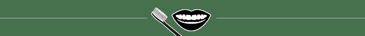 Gewinner - Zahnreinigung