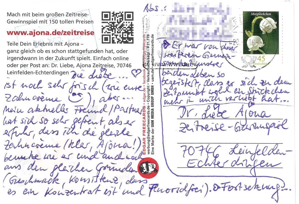 Post Leinfelden Echterdingen post echterdingen hausdesigns co